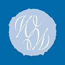 Wiegand Public Relations Logo