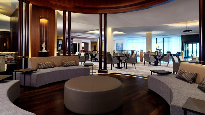 PR Wiegand Sheraton Hotels 3