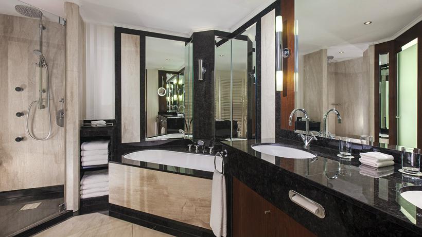PR Wiegand Sheraton Hotels 4
