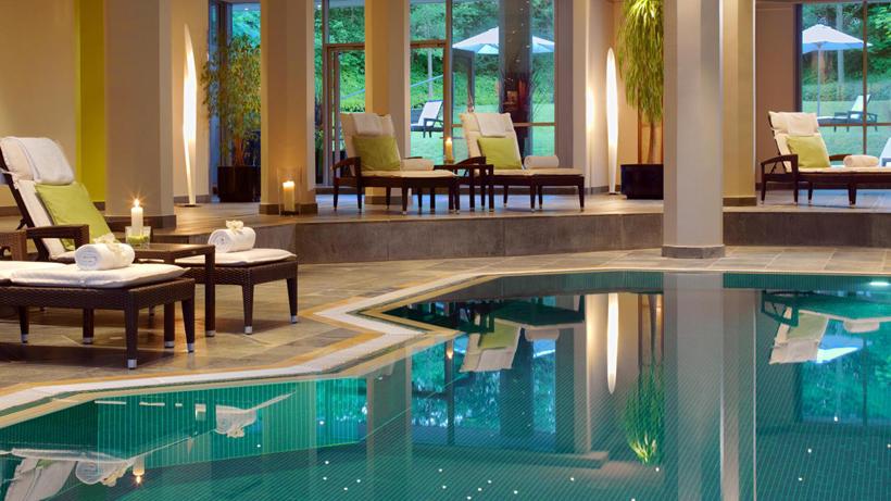 PR Wiegand Sheraton Hotels 2