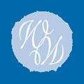 Wiegand Public Relations Sticky Logo