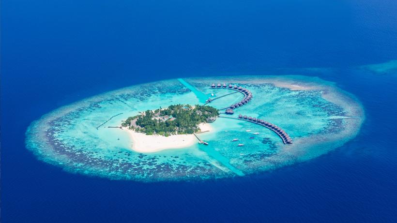 PR Wiegand Maldivian Travel 2
