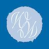 Wiegand Public Relations Logo für Mobilgeräte